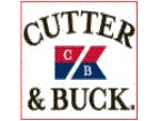 Cutter & Buck Sports Wear